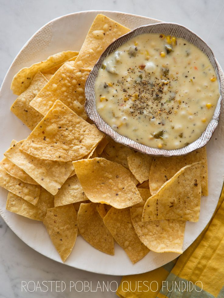 roasted_poblano_queso_fondido