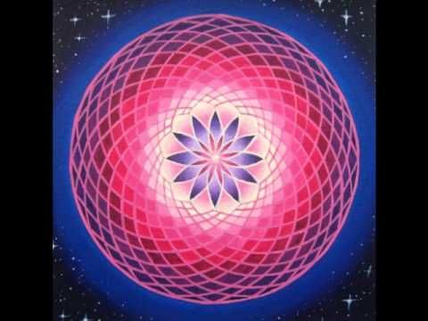 37 Best Solfeggio And Healing Frequencies Images On