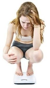Gangguan Makan pada Anak | Tanda Anak Memiliki Kemungkinan Gangguan Makan