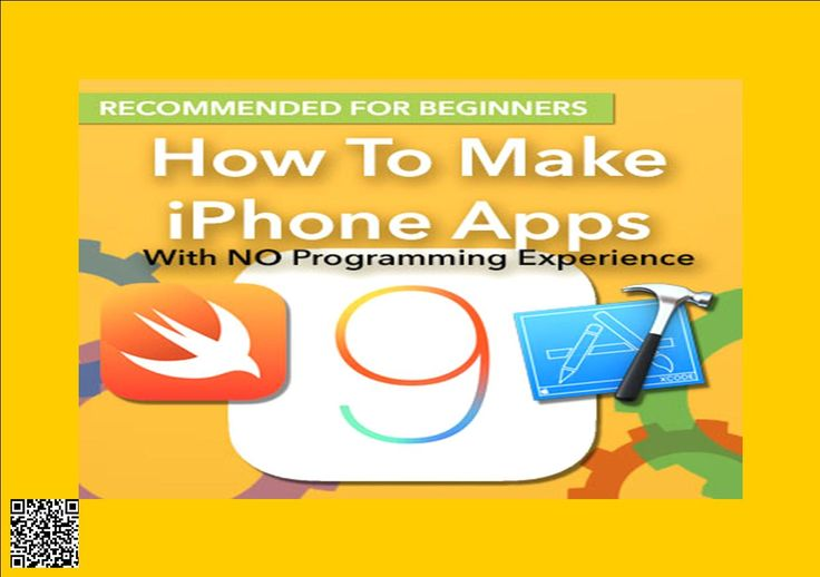 How YOU Can Create an iPhone or iPad App or Game in 4 weeks http://a8a794x8s97y3n7ctn6bngil5n.hop.clickbank.net/?tid=ATKNP1023