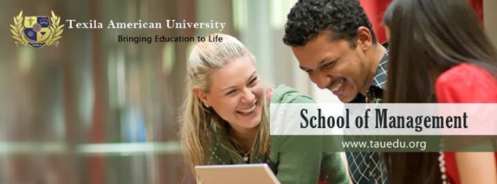 Texila American University - School of Management Like our page and get recent updates about our Online Nursing programs  https://www.facebook.com/pages/Texila-School-of-Management/1479549948997349