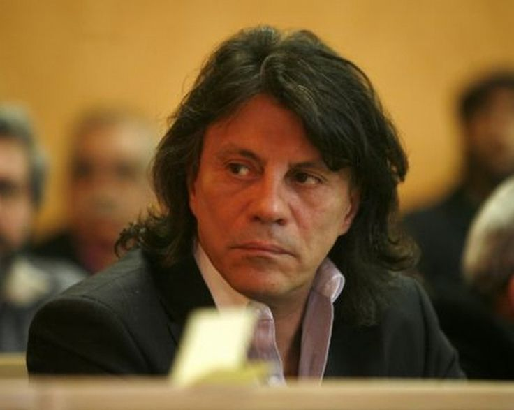 Ilias Psinakis / Ηλίας Ψινάκης - public figure #psinakis #ψινάκης