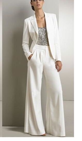 546 best images about wedding frocks on pinterest scoop for Wedding dresses for tomboy brides