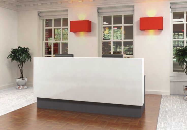E•VOKE Reception Desks - Product Page: http://www.genesys-uk.com/EVOKE-Reception-Desks.Html  Genesys Office Furniture Homepage: http://www.genesys-uk.com  E•VOKE Reception Desks are available in a choice of shapes and sizes, optimised to suit all reception areas.