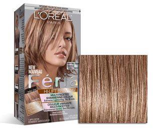 Les 25 meilleures id es concernant cheveux bruns cuivr s for Que represente la couleur rouge