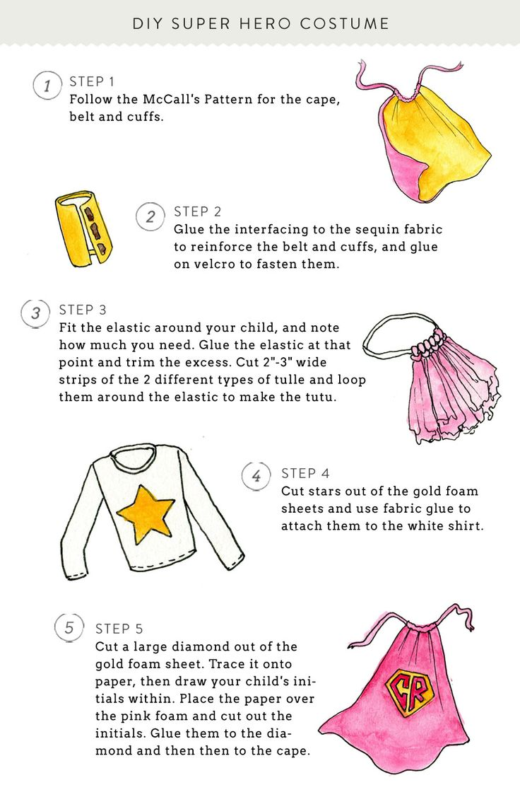 DIY Superhero Capes!!  Read more - http://www.stylemepretty.com/living/2013/10/29/diy-superhero-halloween-costume/