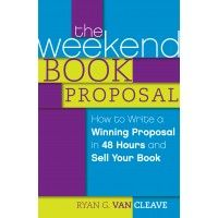 proposal online book selling system Selling a saas product isn't easy, but this saas proposal template takes the guesswork out of presenting a polished proposal to your prospects business proposal template a polished business proposal is critical to generating new business for your company.