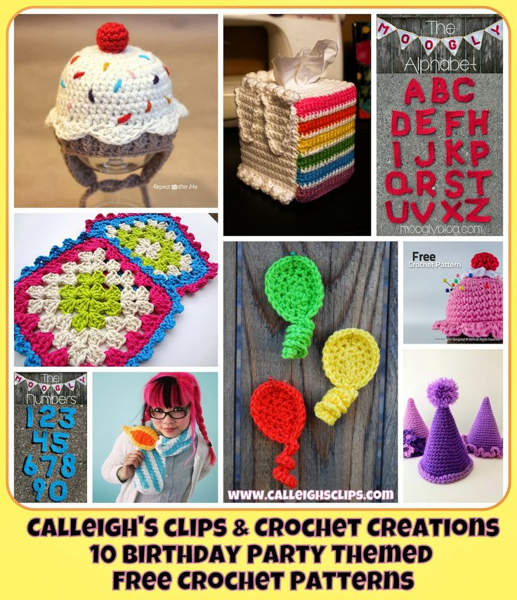 Knitting Party Theme : Images about crochet and knit on pinterest free