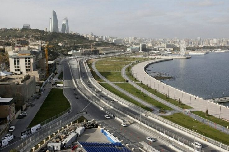 FIA approves expanded F1 schedule. #FIA #F1