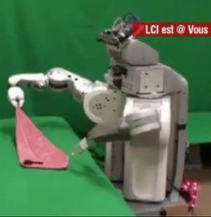 robot_plieur_linge