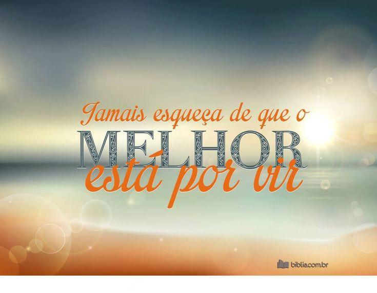 """""""pois em breve, muito em breve Aquele que vem virá, e não vai demorar."""" Hebreus 10:37"""