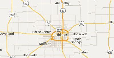 fiberglass pools for sale SMITHCO CREATIVE POOL& LANDSCAPE, LUBBUCK, TX