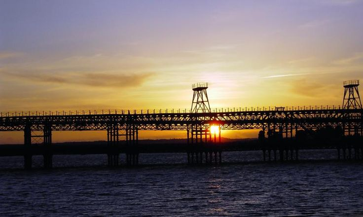 Los mejores lugares para ver en Huelva - http://www.absoluthuelva.com/los-mejores-lugares-para-ver-en-huelva/
