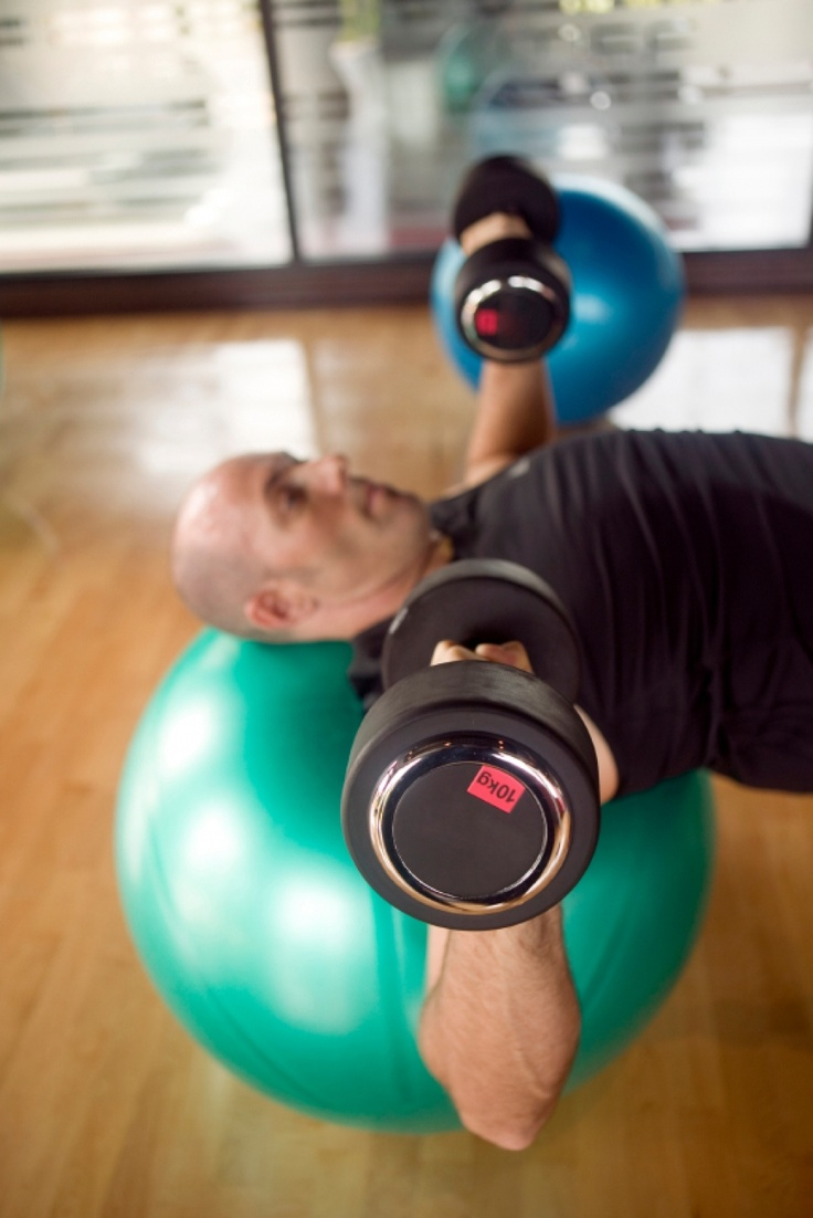 ponad obraz oacute w na temat dave peet calgary na pintere cie get healthy fit now fitness zvxtyhkr cbbestonlinereviews com
