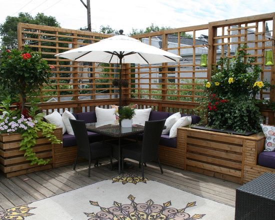 Privacy Ideas For Backyards find this pin and more on privacypergola Find This Pin And More On Fence Ideas For Backyard Privacy