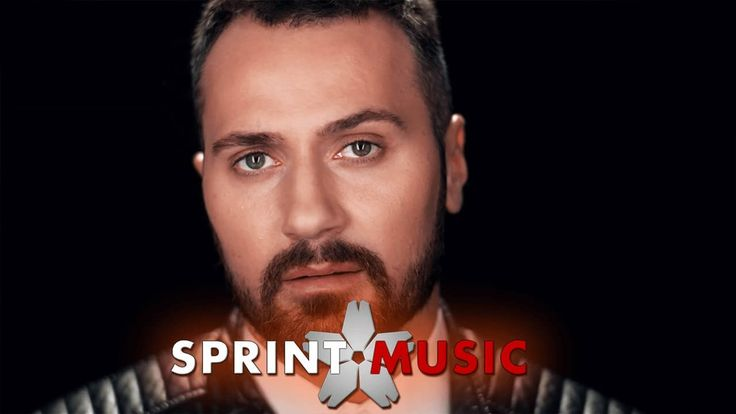 Phelipe - Dragostea E Tot (C) & (P) 2017 Sprint Music & Sprint Media Publishing  Muzica: Phelipe Text: Phelipe, Connect-R  Orchestratie: Phelipe, Omar, Dj Bonne & Razvan Matache Mix & Master: Serj Musteata  Management: Marius China Booking: Marius China | 0723.315.   #DjBonne #ianuarie2017 #muzicaromaneasca #Omar #phelipe #RazvanMatache #romixland