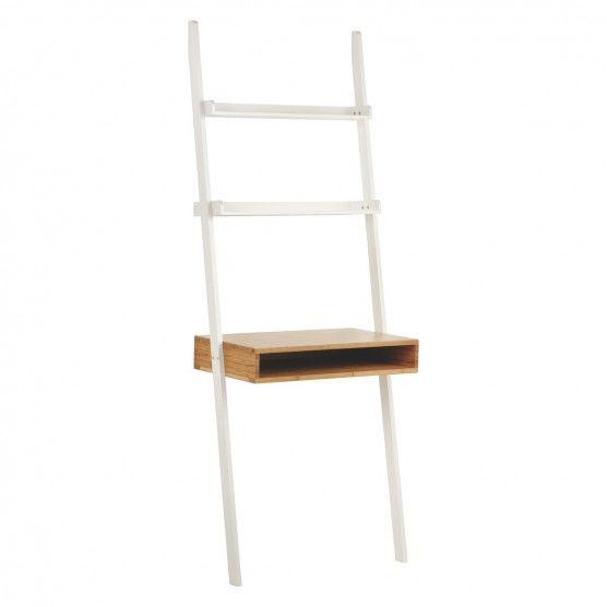 Best 25+ Ladder desk ideas on Pinterest | Design desk ...