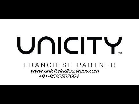 16 best unicity business opportunity india images on pinterest new mlm opportunity in india 2014 colourmoves