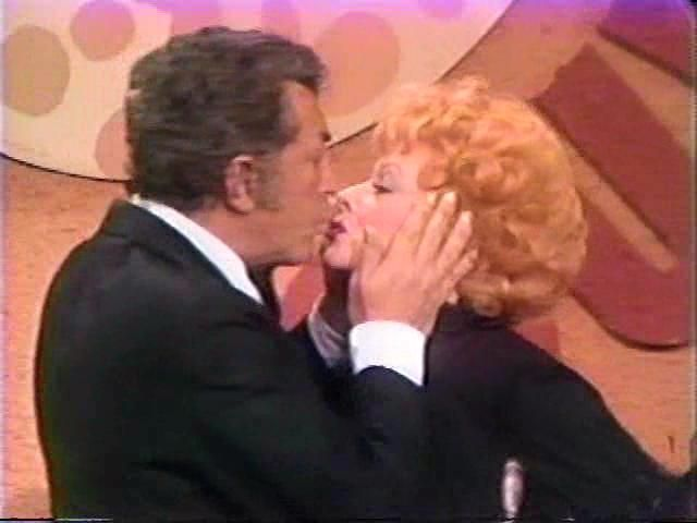 The Dean Martin Celebrity Roast: Lucille Ball (1975) - IMDb