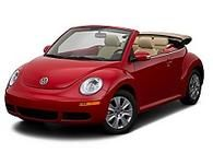 Quality Used VW Parts, order parts online have them, delivered! MK4, MK3, Jetta, Golf, New Beetle, Passat