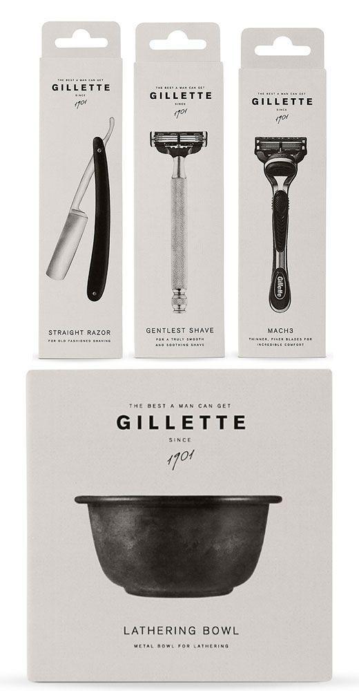 CAP&Design | #design #packaging: