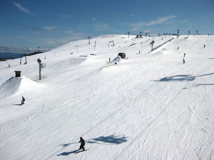 Our guide to the best Victorian ski resorts for you and your family to visit in 2016, including Mt Buller, Mt Hotham and Falls Creek.