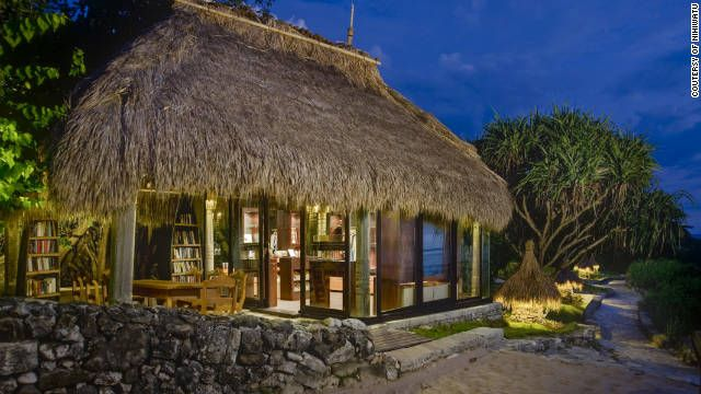 If you love Bali and its romantic resorts instead try Sumba to avoid the surf-and-party crowd.