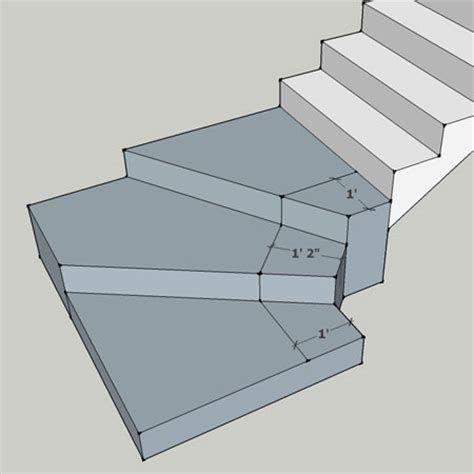 Best Spiral Stairs » International Building Code Spiral Stairs 400 x 300