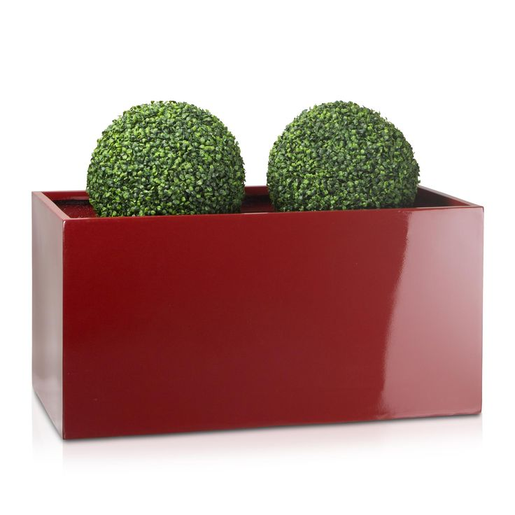 27 best Planters Fibreglass images on Pinterest Surface