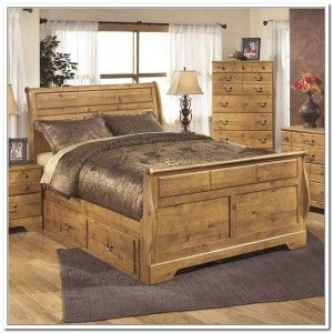Queen Headboard Under 50 Headboard Pinterest Sleigh Beds