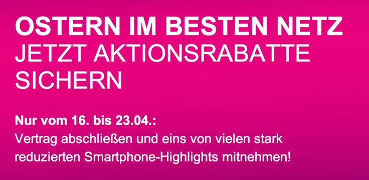 """Telekom: iPhone 5s billiger zu Ostern! - http://apfeleimer.de/2014/04/telekom-iphone-5s-billiger-zu-ostern -                 Telekom reduziert erneut den Preis des iPhone 5s zu Ostern. Nach dem Motto """"Ostern im besten Netz"""" ist das iPhone 5s bis zu 100 Euro billiger, beim iPhone 5c lassen sich sogar fast 150 Euro sparen. Doch nicht nur Freunde des Apple iPhones kommen in den Genuss der..."""