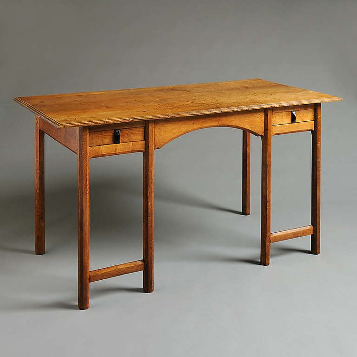 Gordon Russell Writing-Table