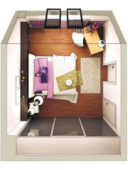 schlafzimmer neu gestalten farbe glusci kleines esszimmer