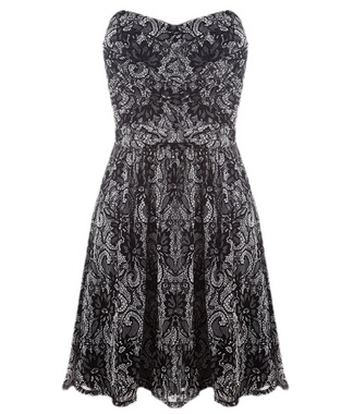Cool Tally Weijl dress