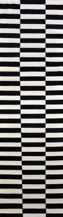 http://sourcemondial.co.nz/rugs/kilims-flatweaves/geometric-kilims/