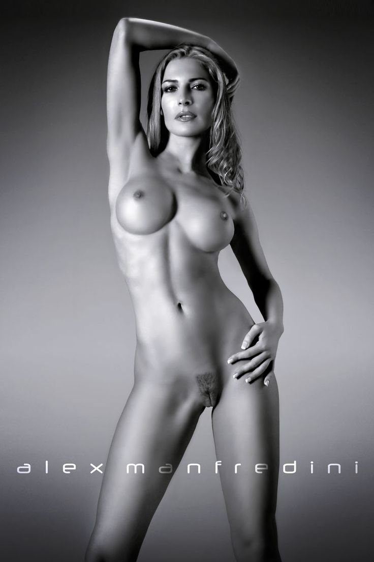 nudity hamilton escorts