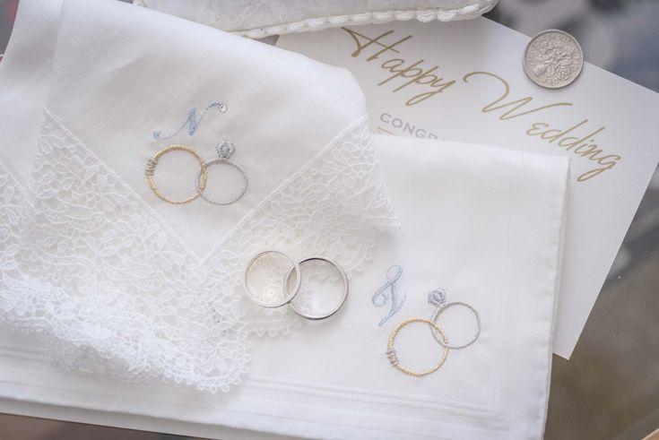 Photography: ILUMINI  #ウエディング #ハワイ #ハワイウエディング #海外ウエディング #結婚指輪
