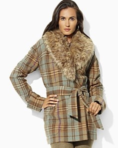 Ralph Lauren: 66 Classy, Fashion 66, Classy Statements, Fashion Inspiration, Ralph Lauren Uh, Lauren Uh Rocks, Girlie Stuff, Girly Goodness