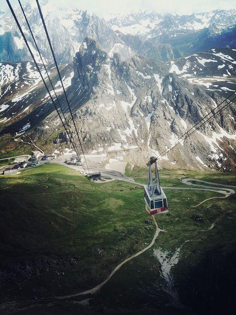 Trento, Italy // IMG_1654 by Tyler Craft, Trentino province, Trentino alto Adige region .