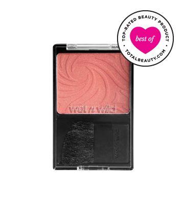 Best 25+ Cheap makeup products ideas on Pinterest | Cheap makeup ...