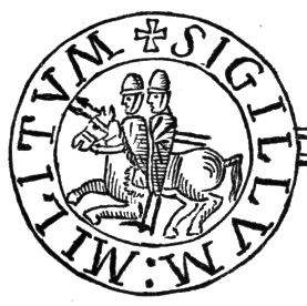 Templ - Cavalieri templari - Wikipedia