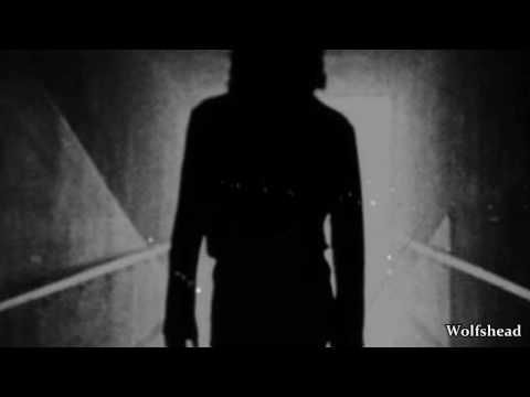 The Doors - Riders on the Storm (original album version) - Music Video - YouTube