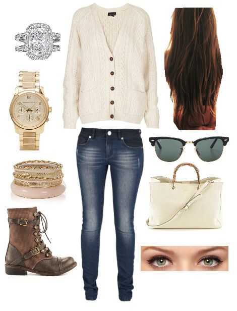 incredible movie date night outfit movie