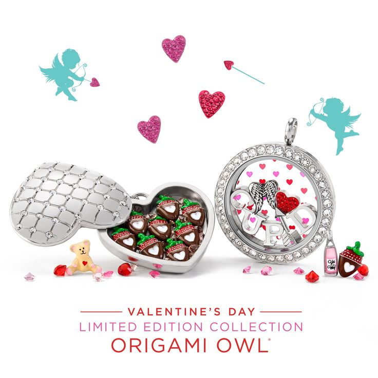 best 25 origami owl new ideas on pinterest origami owl