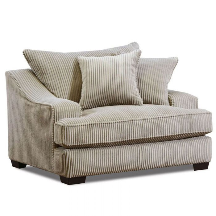 Image Result For Beige Corduroy Couch Corduroy Couch Couch Dresser In Living Room