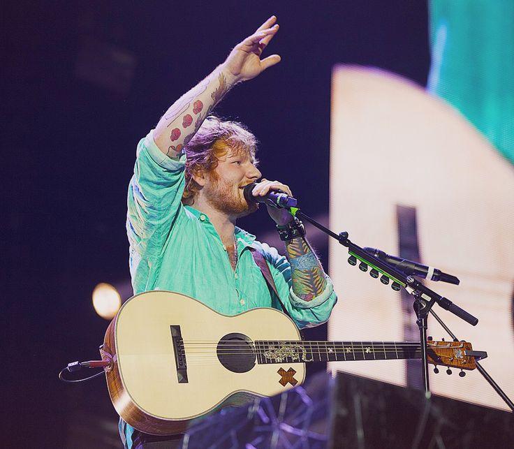Ed sheeran guitar uke pinterest photos and ed sheeran