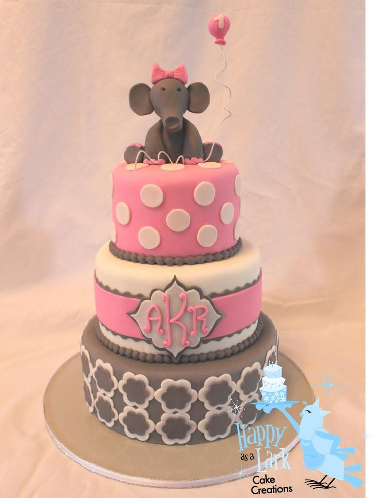 166 best My Cakes images on Pinterest Cake art Themed cakes and
