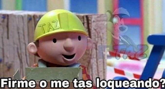 Pin By Rip On Mis Memes Reaction Mood Image Memes Memes Bob The Builder
