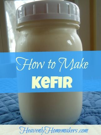 This is a really fun way to get great nutrients into your family! You'll be surprised at how easy it is to make yogurt, kefir, and buttermilk.I encourage you to beginthe simple routine of making these, feeding them to your family, and using them for baked goods. Here are questions I hear often: Why make …