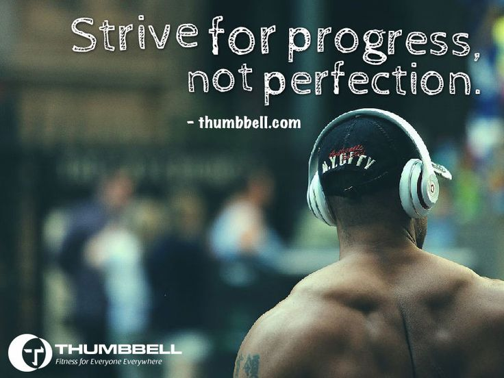Strive for progress not perfection. #fitfam #fitspo #fitspiration #fitnessmotivation #fitgirl #girlwholifts #girlswithmuscles #fitchicksrock #fitchicksbelike #fitchicksdoitbetter #fitchicksmotivation #shelifts #gymmotivation #bootybuilding #mcfit #mrssporty #gymgirls #fitgirlsbelike #fitgirlproblems #fitnessgirlprojects #gymmemes #fitnessquotes #justfitguys #gymhumor #gymwear #gymclothes #gymbuddy #fitnesslife #healthandfitness #fitnessinspiration #fitness #health #gym #fit #bodybuilding #bodybu